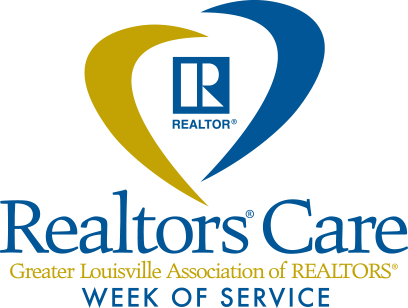 Greater Louisville Association of REALTORS